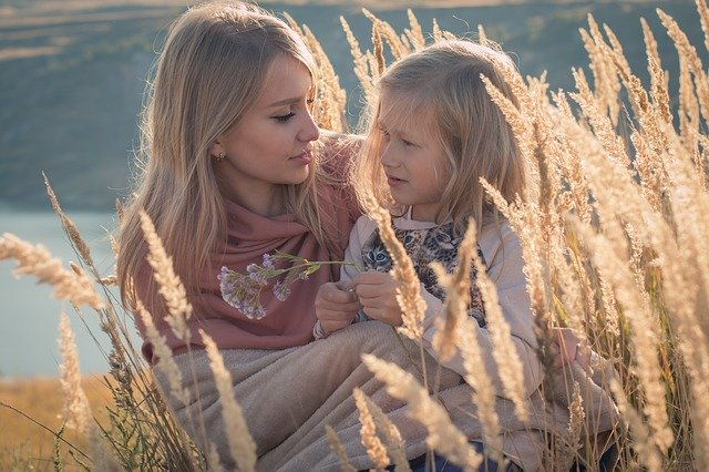 frases y mensajes de cumpleaños para una hija