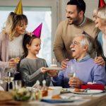 feliz cumpleaños abuelo