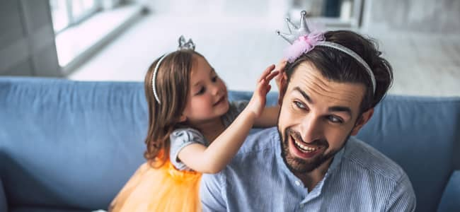 tu sobrina te desea feliz cumpleaños tio